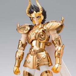p-Bandai HK 聖衣神話 EX山羊座 修羅 -Original Color Edition-