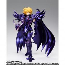 p-Bandai HK Saint Seiya Myth Cloth EX Wyvern Rhadamanthys -Original Color Edition-