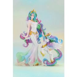 壽屋 My Little Pony 美少女 1/7 Princess Celestia