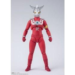 Bandai S.H.Figuarts Ultraman Leo
