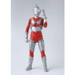 Bandai S.H.Figuarts Ultraman Jack re-release