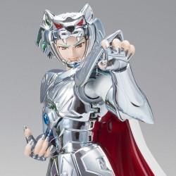 p-Bandai HK 聖衣神話 EX 白虎 巴度