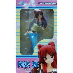 To Heart2 Kousaka 1/7 Tamaki Private Wear Ver. 1/.7 Scale Japan Ver.