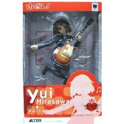 Alter K-ON! Yui Hirasawa 1/8 Scale