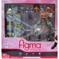 figma Vita Knight Ver.
