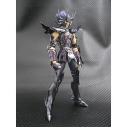 Saint Cloth Myth Cancer Deathmask Surplice Ver. (box dented)