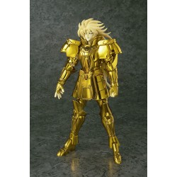 Tamashii Nation 2009 Appendix Gemini Saga Original Color Edition