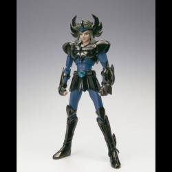Saint Seiya Myth Cloth Black Dragon & Cygnus Set Japan ver.