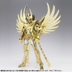 Saint Cloth Myth Phoenix Ikki God Cloth Original Color Edition - Japan ver