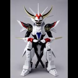 Tamashii Armor Plus Yoroiden-Samurai Troopers Kikoutei (FREE shipping)