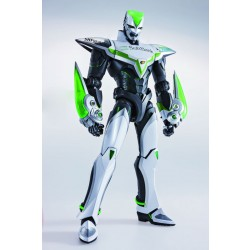 "12"" PM Tiger & Bunny Wild Tiger (FREE shipping)"