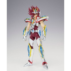 Saint Seiya Omega Pegasus Kouga Japan ver.