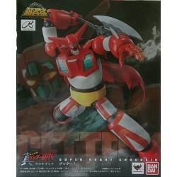 Super Robot Chogokin Getter Robo Getter 1