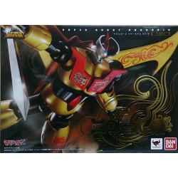 Bandai SRC Mazinger Z 2016 Chinese Year of the Monkey Model Special Edition