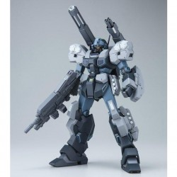 p-Bandai HK MG 1/100 Jesta Cannon