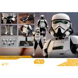 Hot Toys Solo: A Star Wars Story 1/6 Scale Patrol Trooper