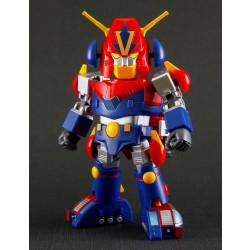 Action Toys Mini Deformed Combattler V
