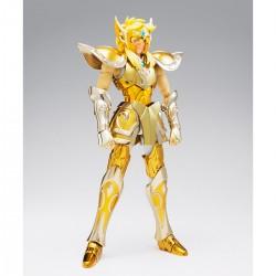 p-Bandai HK Saint Seiya Myth Cloth EX Aquarius Hyoga