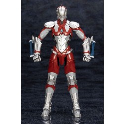 Kotobukiya Ultraman Plastic Model Kit
